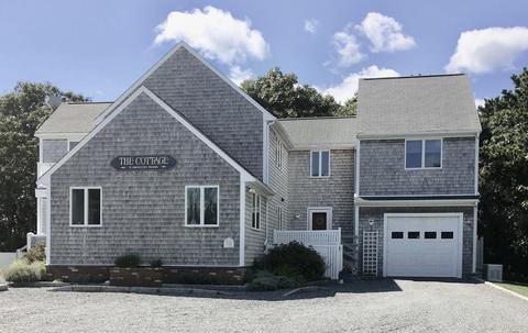 Superb 155 Westport Homes For Sale Westport Ma Real Estate Movoto Download Free Architecture Designs Grimeyleaguecom