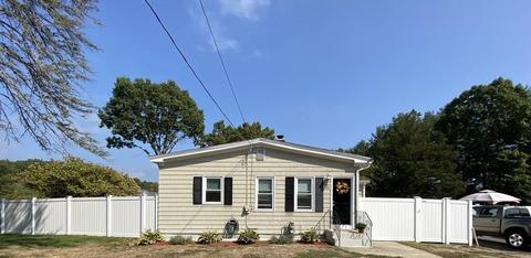 Dracut, MA Recently Sold Homes - 430 Sold Properties - Movoto