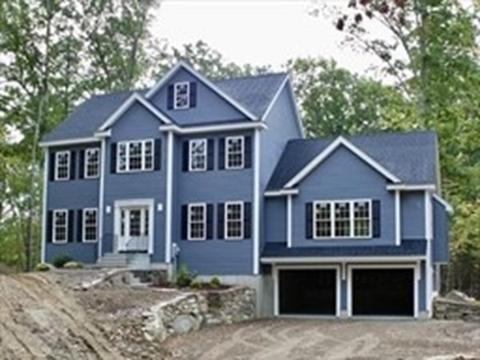 50 Ashburnham Homes For Sale Ashburnham Ma Real Estate Movoto