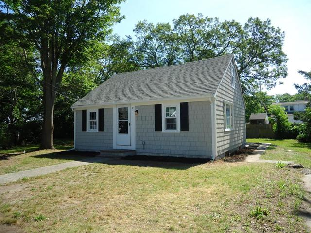 18 Brookshire RdHyannis, MA 02601