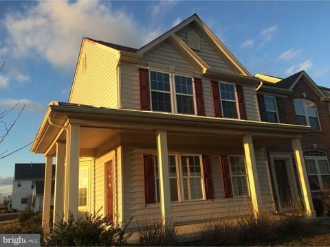 Woodmill Apartments, Dover, DE Recently Sold Homes - 599 ...