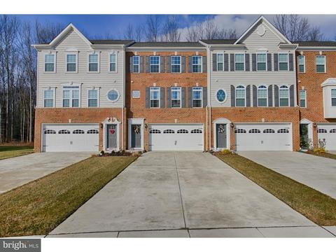 69 Homes for Sale in Evesham NJ on Movoto. See 46,647 NJ Real ...
