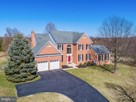 15612 copperfield ln germantown md 20874 mls 1000222814 movoto com
