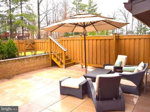 11400 Strand Dr #105, Rockville, MD 20852 MLS# 1000223660   Movoto.com