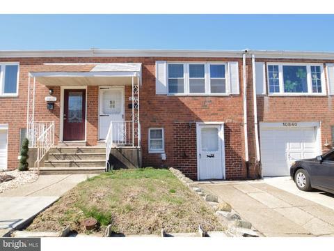 northeast philadelphia real estate 1 206 homes for sale in