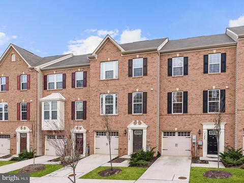 137 Homes for Sale in Elkridge MD on Movoto. See 33,712 MD Real ...