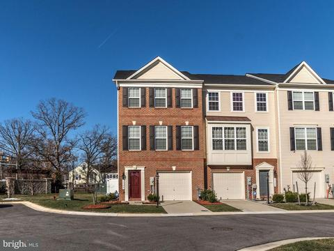 20 Homes For Sale In Fort Meade MD On Movoto. See 34,223 MD Real Estate  Listings