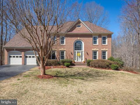 797 Homes For Sale In Woodbridge VA On Movoto. See 41,286 VA Real Estate  Listings