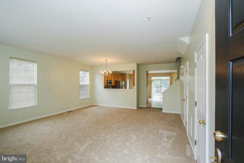 11700 Gunners Dr NW, Germantown, MD (17 Photos) MLS# 1000329440   Movoto
