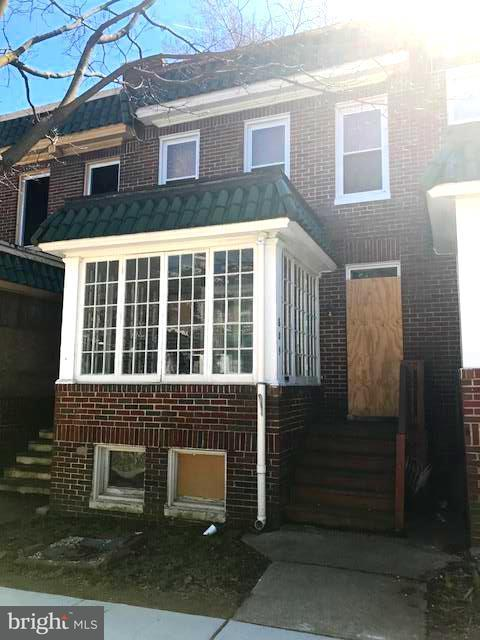 809 venable ave baltimore md 21218 mls 1000333826 movoto com