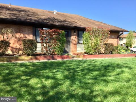 15106 Arum Pl, Woodbridge, VA 22191 MLS# PW7846053 - Movoto.com