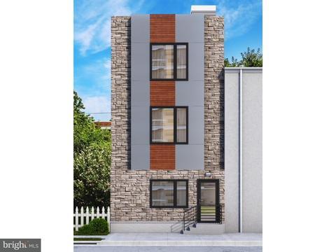 manayunk real estate 246 homes for sale in manayunk philadelphia