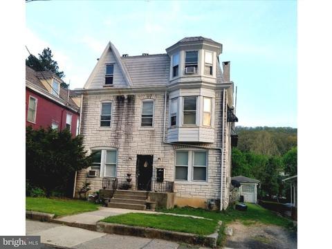 2136 Perkiomen Ave Mount Penn PA 19606