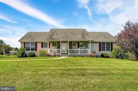 90 Homes For Sale In East Berlin Pa On Movoto See 57413 Pa Real