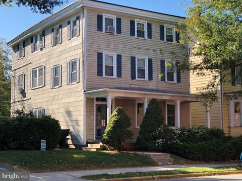 Woodmill Apartments, Dover, DE Recently Sold Homes - 170 Sold ...