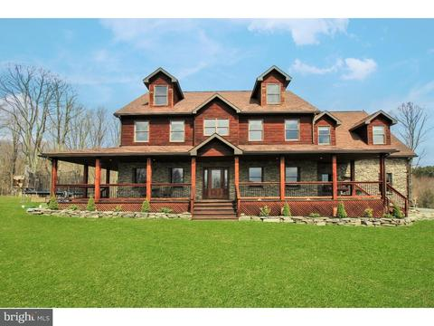 Homes for Sale in Skytop PA on Movoto. See 53,476 PA Real Estate ...