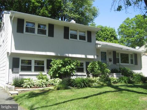 14 Allwood Dr, Lawrence Township, NJ (25 Photos) MLS# 1001720978 - Movoto