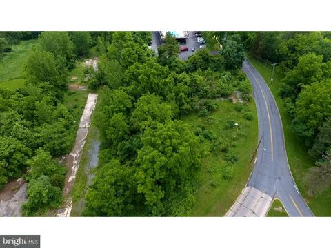 East Texas, PA Lot and Land for Sale - 8 Listings - Movoto