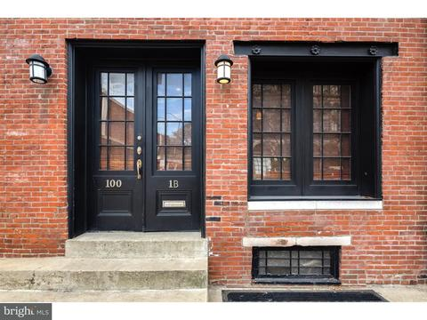 8503 Homes For Sale In Philadelphia PA On Movoto. See 57,836 PA Real Estate  Listings
