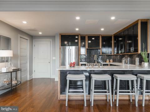 H Street Noma Washington Dc Open Houses 15 Listings Movoto
