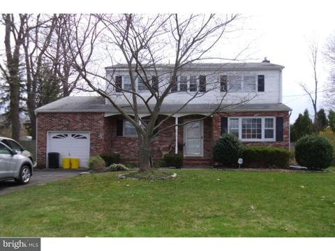 551 Eggerts Crossing Rd Ewing Nj 08638 Mls 1002077022 Movoto Com