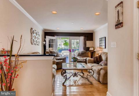 852 mangold st baltimore md 19 photos mls 1002088946 movoto