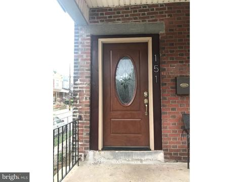 8286 homes for sale in philadelphia pa on movoto see 55 918 pa real