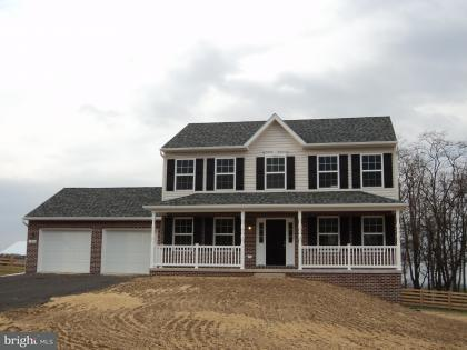 24 homes for sale in cascade md on movoto see 41 040 md real estate