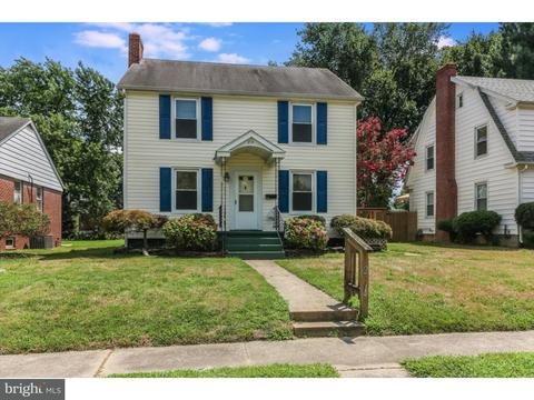 Woodmill Apartments, Dover, DE Price Reduced Homes - Movoto