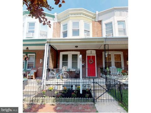 manayunk real estate 216 homes for sale in manayunk philadelphia