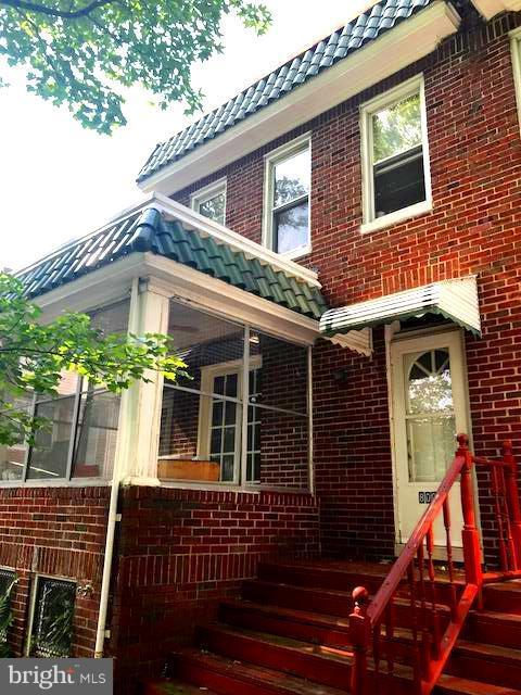 800 venable ave baltimore md 5 photos mls 1002203288 movoto