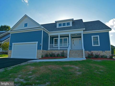 300 Country Pl, Millsboro, DE (30 Photos) MLS# 1002243948 - Movoto