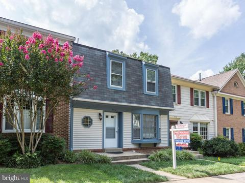 355 homes for sale in springfield va on movoto see 44 903 va real