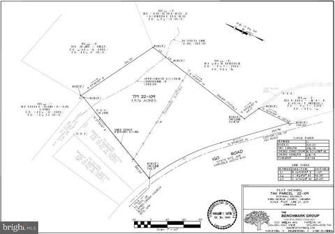 5151 Igo Rd, King George, VA For Sale MLS# 1002272598 - Movoto King George Va Road Map on king george va history, king george va community, king george va hotels,