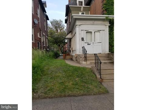 8273 homes for sale in philadelphia pa on movoto see 54 421 pa real