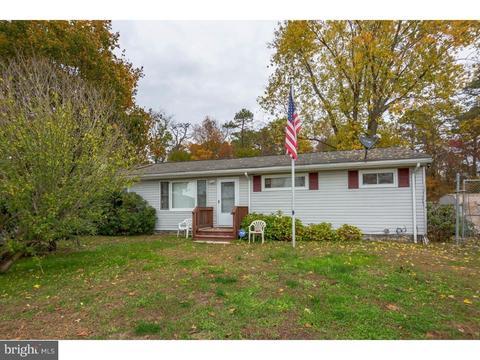 homes for sale in hammonton nj 08037