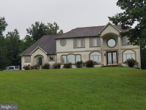 153 homes for sale in brandywine md on movoto see 40 167 md real estate listings. Black Bedroom Furniture Sets. Home Design Ideas