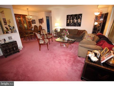 63003 Delaire Landing Rd #3, Philadelphia, PA 19114 MLS# 1004278559 ...