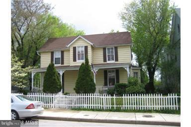 917 montpelier st baltimore md for sale mls 1004342929 movoto