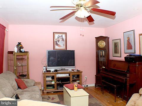 4904 Mc Call St, Rockville, MD 20853 MLS# 1004426803 - Movoto.com