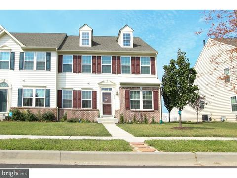 Woodmill Apartments, Dover, DE Recently Sold Homes - 133 Sold ...