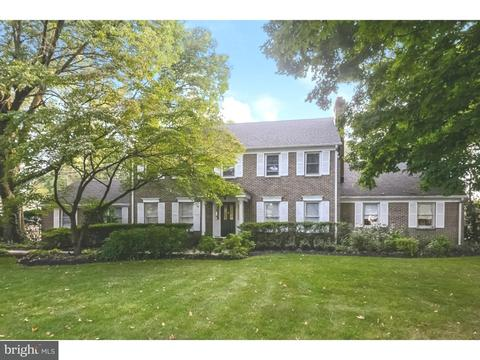 1505 Yardley Rd, Yardley, PA 19067 MLS# 1004554537 - Movoto.com