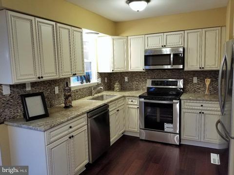 Kitchen Bathroom Remodeling Flooring Countertops