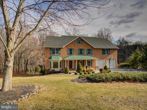 560 Homes for Sale in Winchester VA on Movoto. See 35,389 VA Real Estate Listings