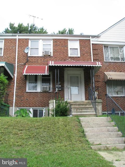 1606 northgate rd baltimore md 5 photos mls 1005950673 movoto