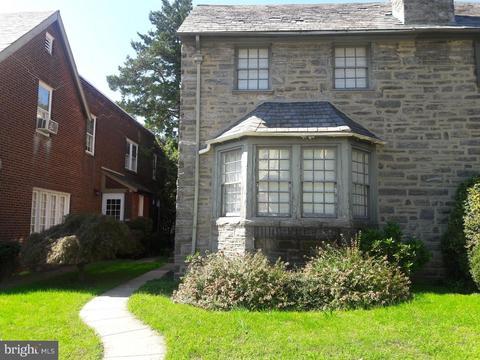 2650 Lenape Rd, Philadelphia, PA 19131