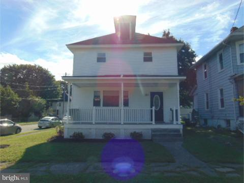 Homes For Sale In East Stroudsburg Pa On Movoto See 53698 Pa Real