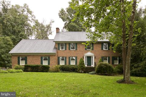 Fabulous 122 Mcguire Rd Winchester Va 22603 Mls 1007830342 Download Free Architecture Designs Scobabritishbridgeorg