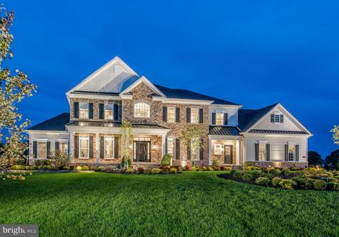 13 Ivyland Luxury Homes For Sale   Ivyland PA Real Estate   Movoto