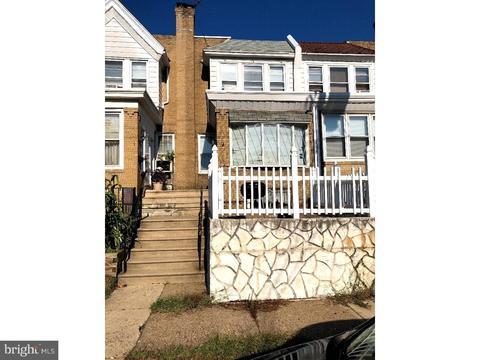 mayfair real estate 123 homes for sale in mayfair philadelphia